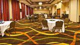 Holiday Inn Vicksburg Ballroom