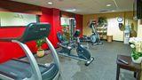 Holiday Inn Vicksburg Health Club