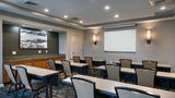 Residence Inn by Marriott Silver Spring Meeting