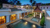 Maikhao Dream Villa Resort & Spa Exterior