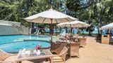 Maikhao Dream Villa Resort & Spa Other