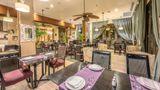 Maikhao Dream Villa Resort & Spa Restaurant