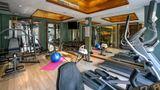 Maikhao Dream Villa Resort & Spa Recreation