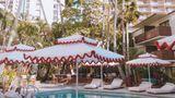 White Sands Hotel Recreation