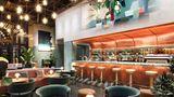 Mondrian Shoreditch Restaurant