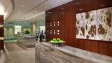 Trump International Hotel/Tower New York Recreation