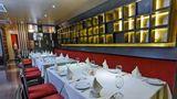 The Soaltee Kathmandu Restaurant