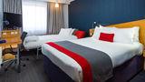 Holiday Inn Express Stoke on Trent Room
