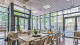 Appart'City Bordeaux Centre Restaurant