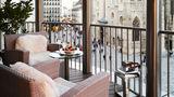 DO & CO Hotel Vienna, a Design Hotel Suite