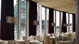 DO & CO Hotel Vienna, a Design Hotel Restaurant