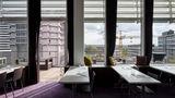Roomers Hotel Frankfurt, a Design Hotel Meeting