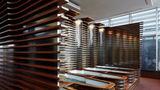 Roomers Hotel Frankfurt, a Design Hotel Spa