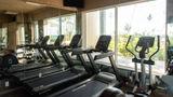 Abaco Beach Resort & Boat Harbour Health Club