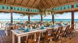 Sanctuary Cap Cana-Adults Only Meeting