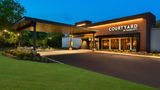 Courtyard by Marriott Lincroft Red Bank Other
