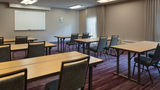 Courtyard by Marriott Lincroft Red Bank Meeting