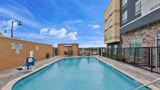 Fairfield Inn & Suites Knoxville Alcoa Recreation