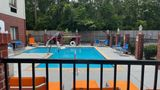 Holiday Inn Express Biloxi-Ocean Springs Pool