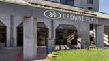 Crowne Plaza Greenbelt-Washington DC Exterior