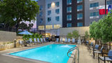 TownePlace Suites Austin NW/The Domain Recreation
