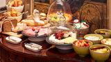 Egerton House Restaurant