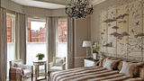 Egerton House Room
