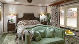 Egerton House Suite