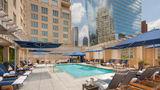 The Ritz-Carlton, Dallas Recreation