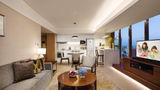 Somerset Xindicheng Xi'an Room
