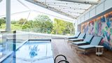 Flynn, a Crystalbrook Collection Hotel Pool