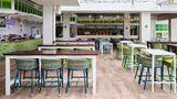 Flynn, a Crystalbrook Collection Hotel Restaurant