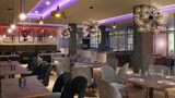Leonardo Hotel Eschborn Frankfurt Restaurant