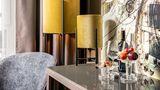 Leonardo Hotel Eschborn Frankfurt Room