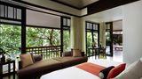 Banyan Tree Cabo Marques Room