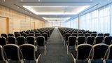 Crowne Plaza Airport Meeting