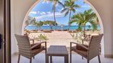 Royalton Grenada Suite