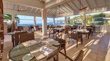Royalton Grenada Restaurant