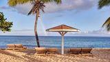 Royalton Grenada Recreation