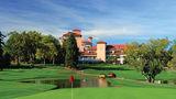 The Broadmoor Golf