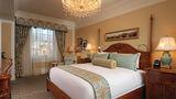 The Broadmoor Room