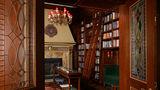 The Broadmoor Lobby
