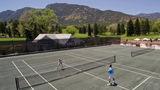 The Broadmoor Recreation