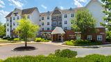 Residence Inn by Marriott Silver Spring Other