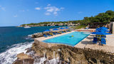 Rockhouse Hotel Pool