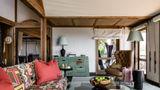 Xigera Safari Lodge Suite