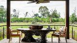 Xigera Safari Lodge Restaurant