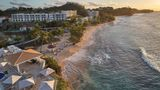 Royalton Grenada Other
