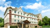 Staybridge Suites Durham-Chapel Hill RTP Exterior