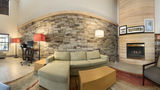 """<b>Country Inn & Suites Ankeny Lobby</b>. Virtual Tours powered by <a href=""""https://iceportal.shijigroup.com/"""" title=""""IcePortal"""" target=""""_blank"""">IcePortal</a>."""